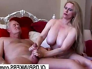 Babe Beauty Boobs Bus Busty Cougar Cumshot Hot