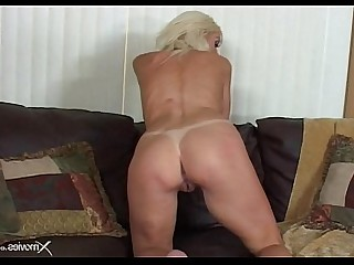 Anal Blonde Blowjob Creampie Dolly Fuck MILF Nasty