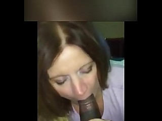 Amateur Black Big Cock Deepthroat First Time Fuck Innocent Interracial