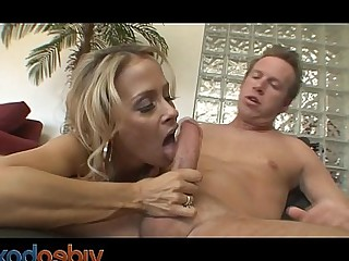 Anal Blonde Small Tits Little MILF